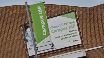 Twee nieuwe directeurs in scholengroep Prizma