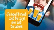 Gemeente en scholen waarschuwen voor gevaren van alcoholmisbruik