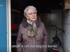 Bruikbare tips in berovingszaak 86-jarige vrouw uit Losser