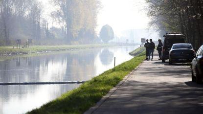 Meisjes vissen granaat uit Tweede Wereldoorlog op in Leuven-Dijle: proces-verbaal wegens schending coronamaatregelen