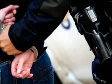 Drie minderjarigen opgepakt voor identiteitsfraude