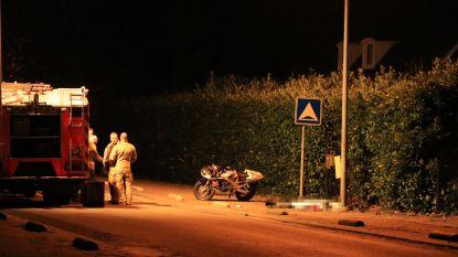 """Motorrijder (39) sterft bij val terwijl zijn partner op reis is in Turkije: """"Ze kan niet meteen terugkeren omdat ze niet getrouwd zijn"""""""