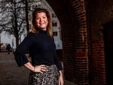 Gedeputeerde Van der Wal is ervan overtuigd: 'Railterminal is in het belang van alle Gelderlanders'