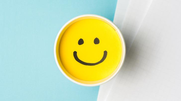 Zo zorg je ervoor dat je (weer) gelukkig wordt op je werk