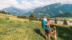 """Vlamingen in Zwitserland getuigen: """"Code rood? Het is maanden geleden dat ik me nog zo veilig heb gevoeld"""""""