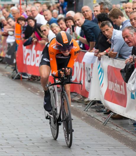 Ster ZLM Toer keert in 2019 terug op de wielerkalender