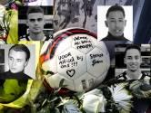 Hechte vriendenclub uit Apeldoorn rouwt na drama op A1 bij Deventer: 'Je zult er altijd vier ontzettend missen'