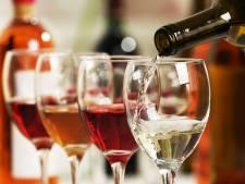 Brabantse wijnboer in Frankrijk gestraft voor sjoemelen met wijn
