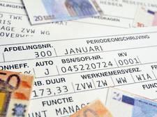 Commercieel directeur verlaat Please Payroll in Helmond