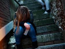 De Confrontatie: Beelden van dronken jongeren hakken erin, ook bij de ouders