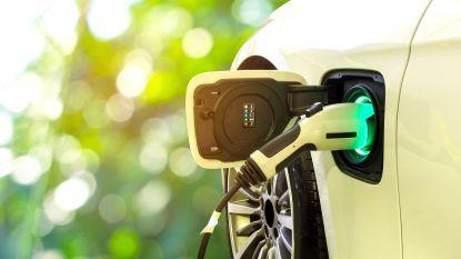 Overweeg je een elektrische auto te kopen? Dit moet je weten