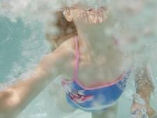 Duitse zwemleraar (33) misbruikte tientallen jonge meisjes