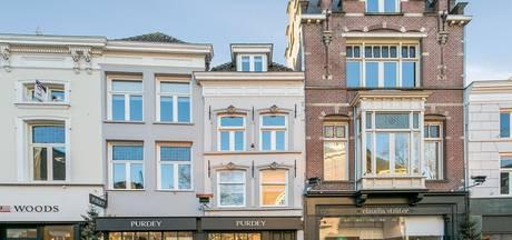 Gaat de Bossche shopper straks écht naar Tilburg toe?