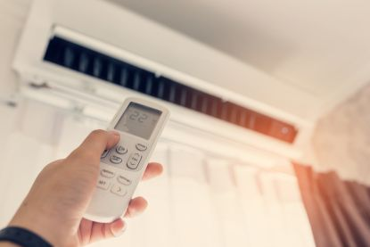 Alles wat je moet weten over airco: plaatsing, prijs en onderhoud
