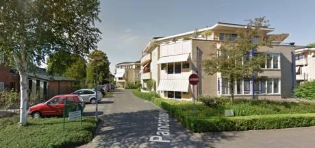 Bewoners Pancratiushof in Putten blij dat blauwe schijf er niet komt: 'Het is hopeloos'