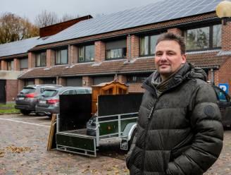 Gemeente bindt de strijd aan tegen leegstand: 300 eigenaars riskeren belasting