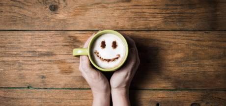 Blue Monday? Deze positieve verhalen slepen je eenvoudig door 'depri-maandag' heen