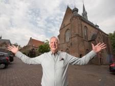 Podiumspektakel Harderwijk zoekt spektakelaars