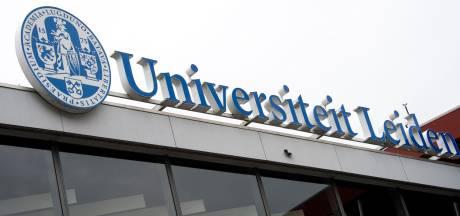 Onderzoekers Universiteit Leiden: chemische bedrijven overtreden vaak veiligheidsregels