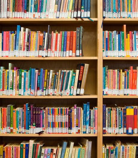Bibliotheekpunt Liempde zoekt nieuwe volwassen leden