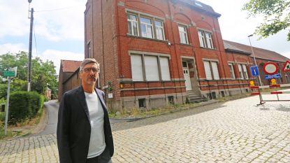 """Vierkantshoeve Appelmans wordt indrukwekkend wooncomplex: """"Maar gebouw en dorpsgezicht blijven bewaard"""""""