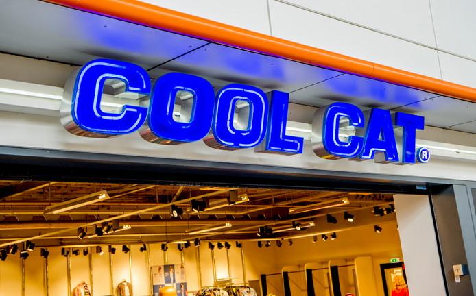 0d83ec18f CoolCat geeft er ook in België de brui aan   Economie   AD.nl