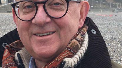 Dokter AZ Sint-Jan kiest voor Open Vld Plus