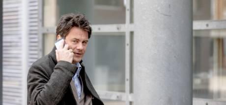 Advocaat: 'Joey D. reageerde rustig en verward toen ik belde over zijn straf'