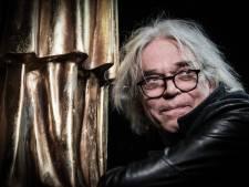 Hans van Londen: 'Voor inspiratie knuffel ik een lindeboom'