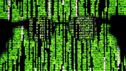 Nederlandse phishingbende ronselde Belgische 'geldezels' via Instagram