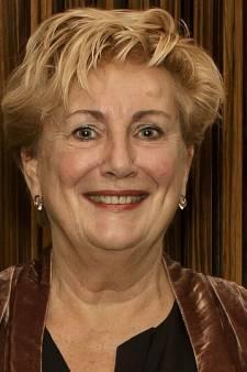 Dorine Burmanje wordt waarnemend burgemeester van Ermelo