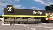 Maaltijdwinkel Bon'Ap komt naar Aalst: op 16 oktober opent nieuwe winkel aan Albrechtlaan