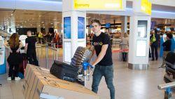Nieuw hoofdstuk in onfrisse soap: Nuyens roept mecanicien Van Aert terug