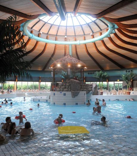 Korting op zwembaden Enschede lijkt van de baan