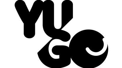 """Telenet lanceert YUGO: """"Dit is precies wat de Netflix-generatie wil"""""""
