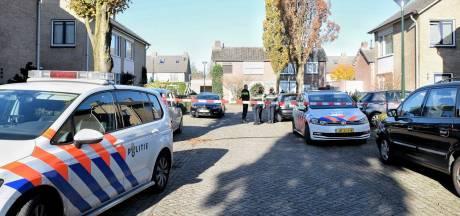 Somalisch gezin op klaarlichte dag overvallen in Hilvarenbeek: gevecht in huis, moeder hevig bloedend op straat