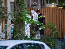 Dode en zwaargewonde bij steekincident in Bergen op Zoom