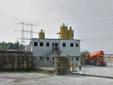 Aanslagen leiden tot orders bij Brabants bedrijf