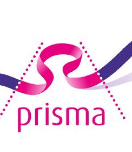 Stichting Prisma neemt failliet Atlantis Zorg uit Dongen over