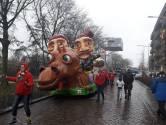 'Hal is eigen verantwoordelijkheid voor verenigingen in Goirle'