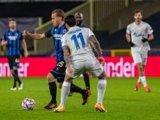 Poulefase Champions League in coronatijd spannend tot het eind