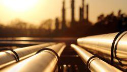 Europese Investeringsbank stopt investeringen in fossiele brandstof