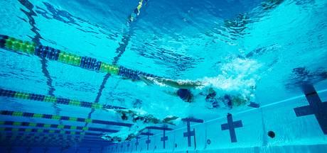 Politiek Helmond enthousiast over zwembad op De Braak; 'huidige clubs blijven sporten op sportpark'