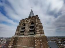 Samen op zoek naar 2,4 miljoen euro voor herstel Lambertuskerk Wouw