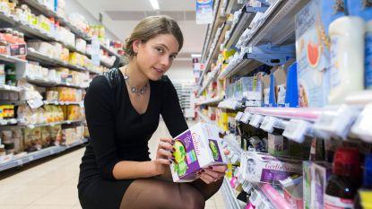 21 dagen gezond: zo doe je slim boodschappen en weersta je aan de verleidingen van de supermarkt