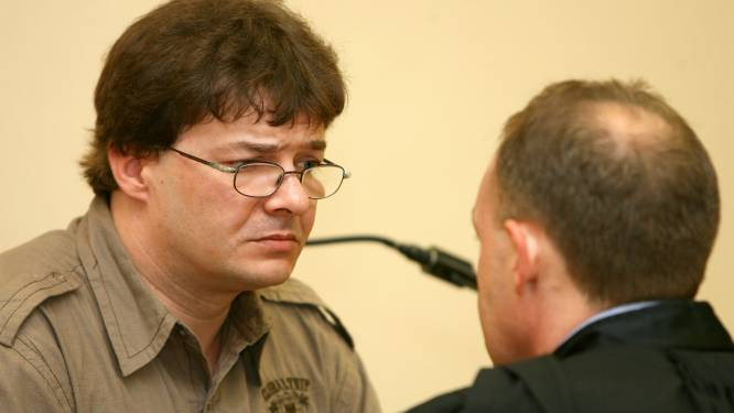 Ooit veroordeeld voor moord, nu op zoek naar wapen en betrapt op bezit van speed: Lommelaar (48) blijft het verkeerde pad kiezen