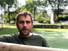 Scouting Ravenstein moet verder zonder plots overleden voorzitter Mark Megens (42)