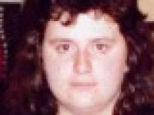 Werk voor cold case-team na Nicole: Ook deze moorden op jonge vrouwen in Brabant schokten samenleving