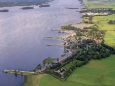 Nunspeet neemt vakantieparken onder de loep: 'deel zal waarschijnlijk moeten sluiten'