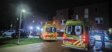 Minister Grapperhaus: diepgravend onderzoek naar dood Robert uit Wageningen